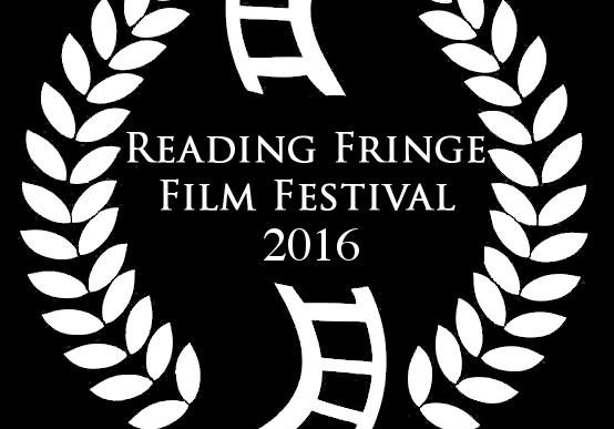 ReadingFringeFilmFestivalLogo_WB_2016