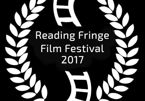 ReadingFringeFilmFestivalLogo_WB_2017