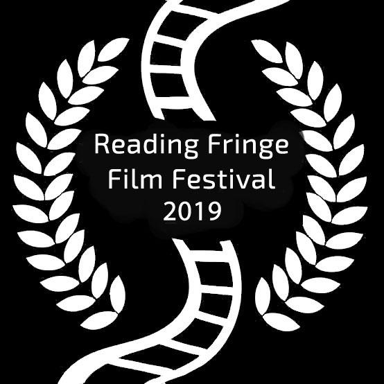 ReadingFringeFilmFestivalLogo_WB_2019
